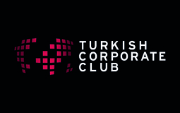 6_Turkish Airlines_Corporate_Logo.jpg